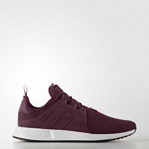 Кроссовки мужские X_PLR Adidas BB1102 (последний размер)