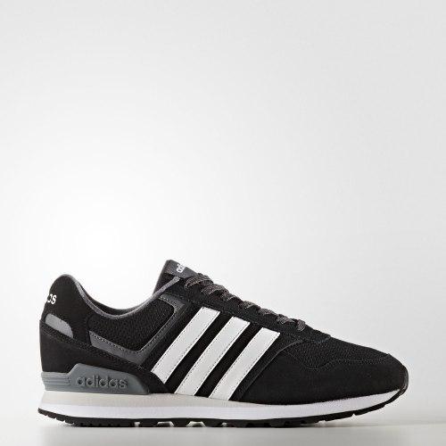 Кроссовки мужские RUNEO 10K Adidas BB9787