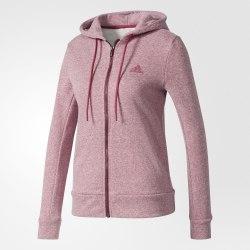 Худи женская SP ID FZ HOODIE Adidas BQ9431