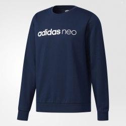Джемпер мужской M CE NEO FLC SW Adidas CD3342