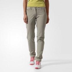 Брюки спортивные женские W HT COMF P Adidas AA2088