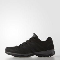 Обувь для активного отдыха DAROGA PLUS LEA Mens Adidas B27271