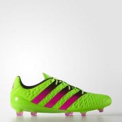 Бутсы мужские ACE 16.1 FG|AG Adidas AF5083