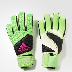 Перчатки вратарские ACE ZONES PRO Adidas AH7803