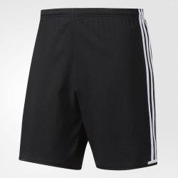Шорты мужские CONDI 16 SHO Adidas AJ5838 (последний размер)