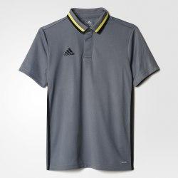 Поло детское CON16 CL POLO Y Adidas AJ6907