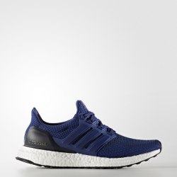 Кроссовки для бега женские UltraBOOST w Adidas AQ5933