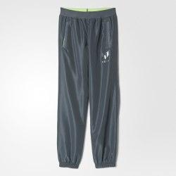 Брюки спортивные детские YB MQ WV PT CH Adidas AX6367