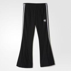 Брюки спортивные женские FLARED PANT Adidas AY6753