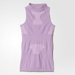 Майка женская YO SL TANK Adidas B10616