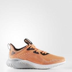 Кроссовки для бега женские alphabounce 1 w Adidas B39431