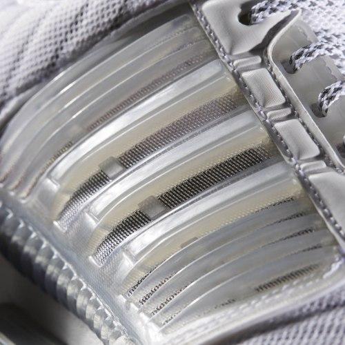 Кроссовки мужские CLIMACOOL 1 Adidas BA7154 (последний размер)