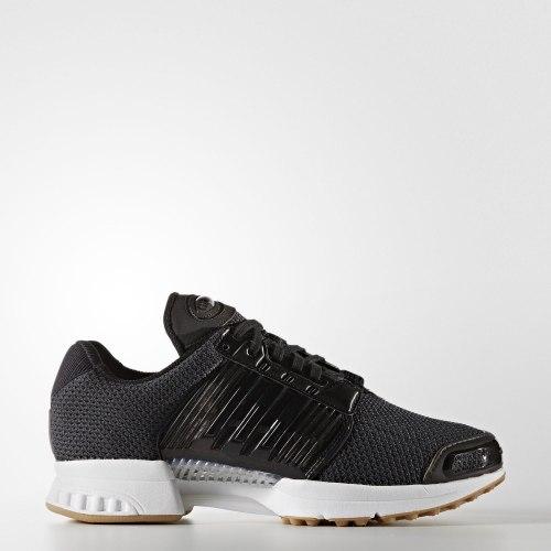 Кроссовки мужские CLIMACOOL 1 Adidas BA7164