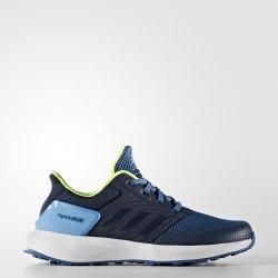 Кроссовки для бега детские RapidaRun K Adidas BA9433