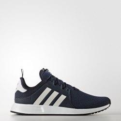 Кроссовки мужские X_PLR Adidas BB1109