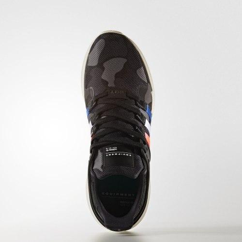 Кроссовки мужские EQT SUPPORT ADV Adidas BB1309