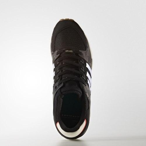 Кроссовки мужские EQT SUPPORT RF Adidas BB1324 (последний размер)