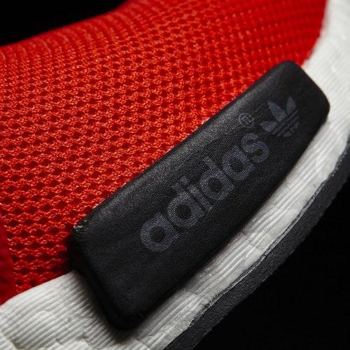Кроссовки мужские NMD_R1 Adidas BB1970