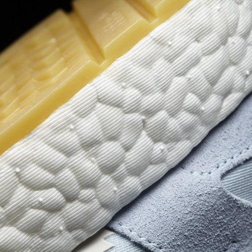 Кроссовки мужские INIKI RUNNER Adidas BB2099