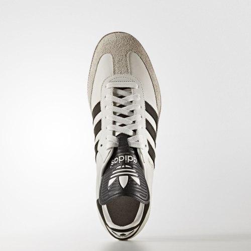 Кроссовки мужские SAMBA CLASSIC OG MIG Adidas BB2587
