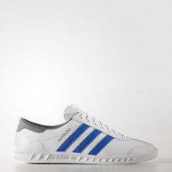 Кроссовки мужские HAMBURG Adidas BB2779
