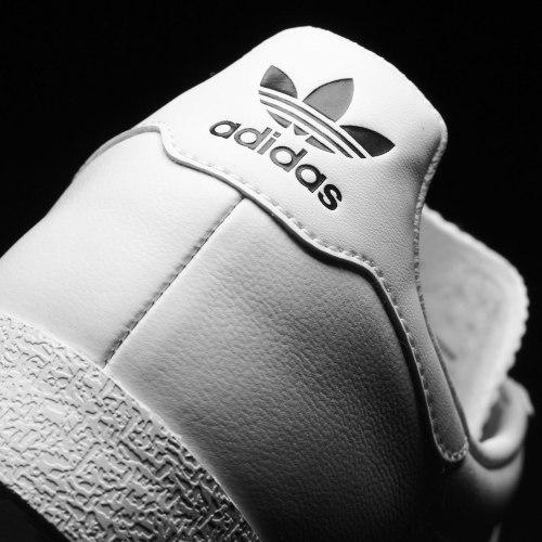 Кроссовки мужские ADIDAS 350 Adidas BB2781