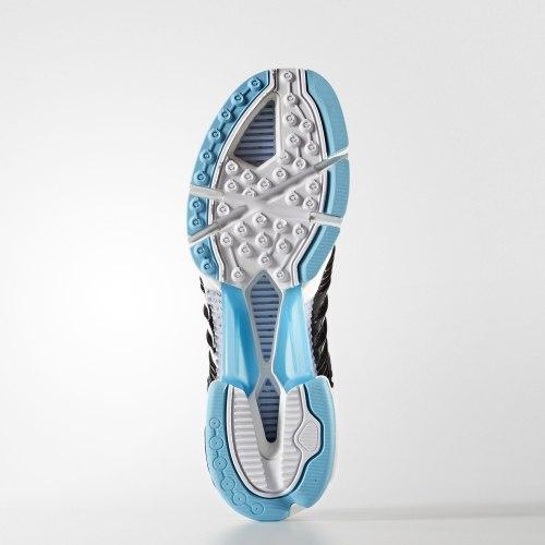 Кроссовки мужские CLIMACOOL 1 Adidas BB3062