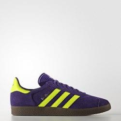 Кроссовки женские GAZELLE Adidas BB5262