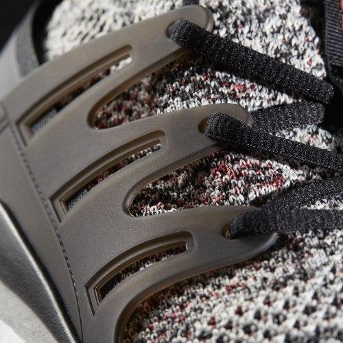 Кроссовки высокие мужские TUBULAR NOVA PK Adidas BB8409 (последний размер)