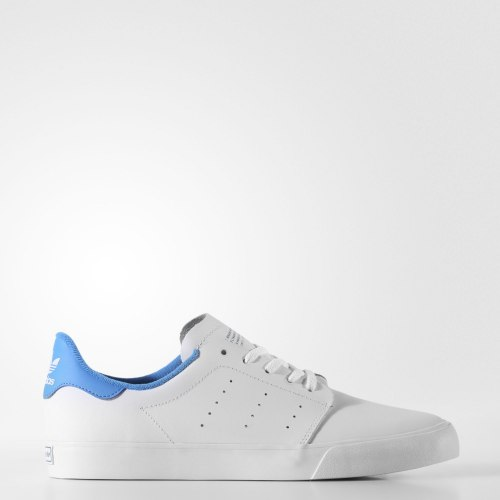 Кроссовки мужские SEELEY COURT Adidas BB8587