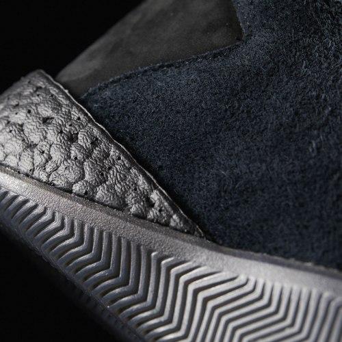 Кроссовки высокие мужские TUBULAR INSTINCT Adidas BB8931