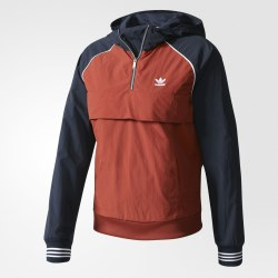 Худи женская HOODED SWEAT Adidas BJ8156