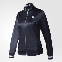 Олимпийка женская TRACKTOP Adidas BJ8160