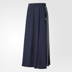 Юбка длинная женская LONG SKIRT Adidas BJ8167