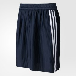 Юбка женская 3 STRIPES SKIRT Adidas BK2316