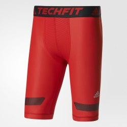 Шорты компрессионные мужские TF CHILL SHORT Adidas BK3643 (последний размер)