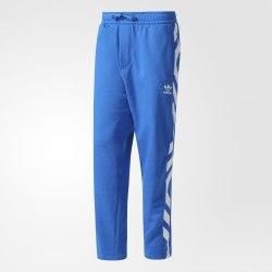 Брюки спортивные мужские NYC TAPER PANT Adidas BK7261