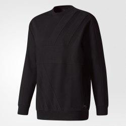 Джемпер мужской EQT ADV CREW Adidas BR3571
