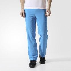 Брюки спортивные мужские TRACKSUIT PANT Adidas BR6127