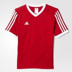 Футболка детская TABE 14 Y JSY F50454