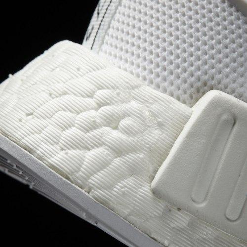 Кроссовки мужские NMD_R1 Adidas S31506