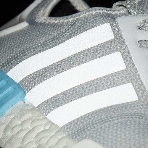 Кроссовки мужские NMD_R1 Adidas S31511