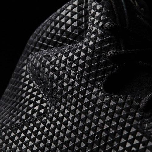 Кроссовки высокие мужские TUBULAR INVADER 2.0 Adidas S76707
