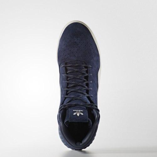 Кроссовки высокие мужские TUBULAR INSTINCT Adidas S80083