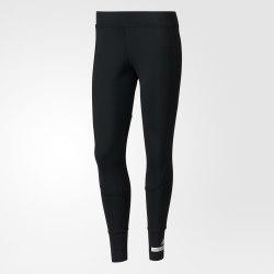 Леггинсы женские THE 7|8 TIGHT Adidas S99060 (последний размер)