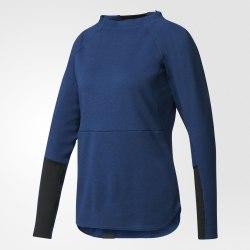 Джемпер женский W CTC WO CREW Adidas B45690