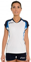 Форма волейбольная женская Set Area Lady Asics T225Z1-0150