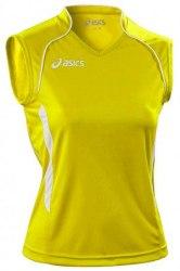 Футболка женская без рукав Singlet ARUBA Asics T603Z1-QV01