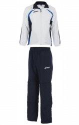 Костюм спортивный мужской Suit Ambassador Asics T210Z5-0150 (последний размер)