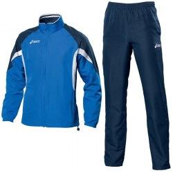 Костюм спортивный мужской Suit Aurora LONG Asics 1141XZ-4350